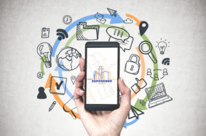 Esposende Smart City