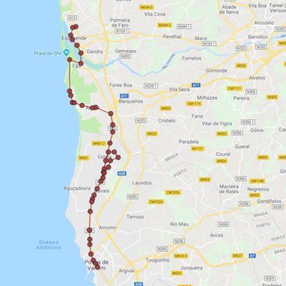 mapa-carreira-povoa-de-varzim2-esposende