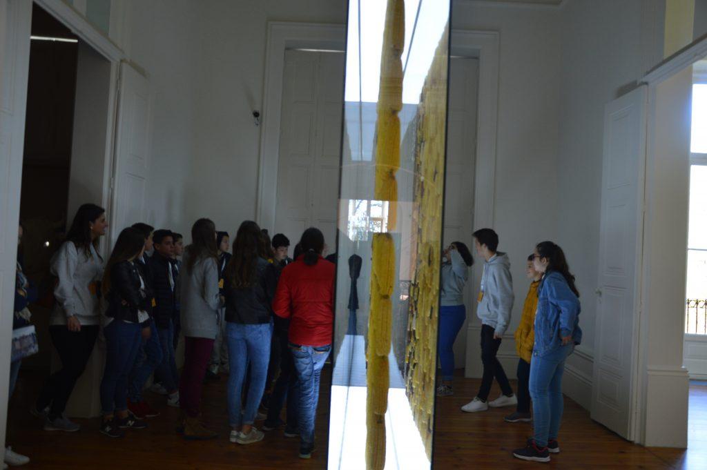 Visita de Estudo_2018