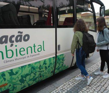 noticia-20190918-transporte