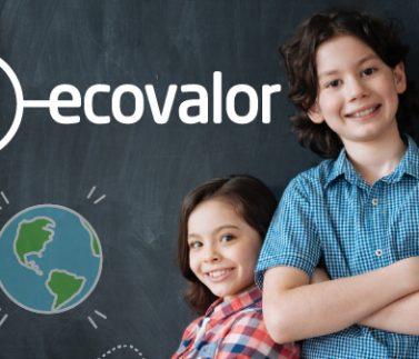 banner-ecovalor-f9f5e645