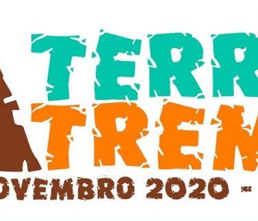 A-TERRA-TREME_2