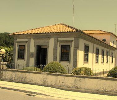 Arquivo-Municipal-no-antigo-quartel-GNR