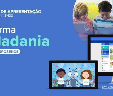 Sessao_Plataforma+Cidadania 02.03.2021_2